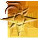 TRIP 1907 Logo